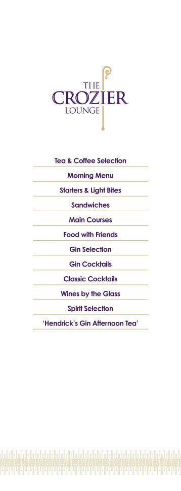 Cull. Crozier Cocktail Menu Inside HR.pdf - Hastings Hotels