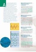mc2-antenas-y-salud - Page 2