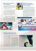 mc2-antenas-y-salud - Page 3