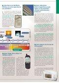 mc2-antenas-y-salud - Page 4