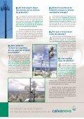 mc2-antenas-y-salud - Page 5