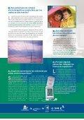 mc2-antenas-y-salud - Page 6