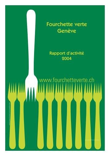 PDF 1.8Mo - Fourchette verte