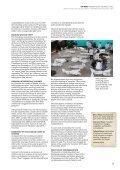 Iron fist politics in Colombia - CMI - Page 3
