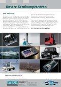 Gesamtübersicht Steuerungen für Asynchronmotore - Atech ... - Seite 2