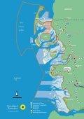 Nationalpark und Tourismus - Nationalpark Wattenmeer - Seite 2