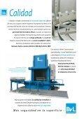 Limpieza superficial - Edeltec - Page 7