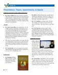 Newsletter Volume 2 Issue 1 2013.pdf - Graduate School of Education - Page 4