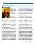 Newsletter Volume 2 Issue 1 2013.pdf - Graduate School of Education - Page 7