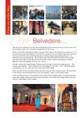 China Special News Magazine -June 2009.pdf - The Belvedere ... - Page 3