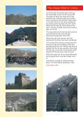 China Special News Magazine -June 2009.pdf - The Belvedere ... - Page 7