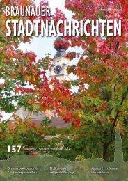luftbett - in Braunau am Inn