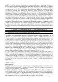 File di Piano Cultura Ladina - Comun General de Fascia - Page 3