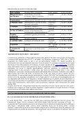 File di Piano Cultura Ladina - Comun General de Fascia - Page 5
