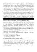 File di Piano Cultura Ladina - Comun General de Fascia - Page 6