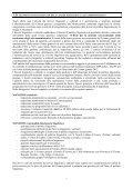 File di Piano Cultura Ladina - Comun General de Fascia - Page 7