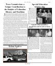 Summer 2013a - Texas Knights of Columbus - Page 5