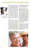 UPPTÄCK COLLAGEN Föryngrad hud • Mindre rynkor Ungdomlig ... - Page 6