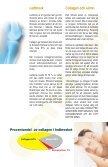 UPPTÄCK COLLAGEN Föryngrad hud • Mindre rynkor Ungdomlig ... - Page 7