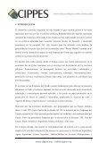 Empresas del Estado: Errores del Pasado, Soluciones a Futuro - Page 6