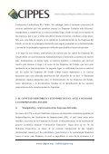 Empresas del Estado: Errores del Pasado, Soluciones a Futuro - Page 7