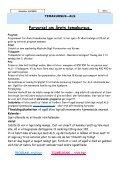 august 2010 - ALS Gruppen Vestjylland - Page 3
