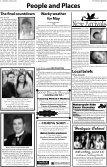 June 8, 2009.pdf - Watrous Heritage Centre - Page 2