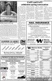 June 8, 2009.pdf - Watrous Heritage Centre - Page 3