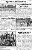 June 8, 2009.pdf - Watrous Heritage Centre - Page 6