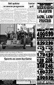 June 8, 2009.pdf - Watrous Heritage Centre - Page 7