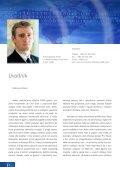 Kako iz krize - Vlada Crne Gore - Page 5