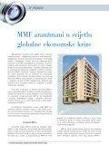 Kako iz krize - Vlada Crne Gore - Page 7