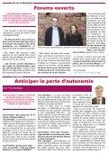 Les malades vont payer ! - Fédération du Finistère du Parti socialiste - Page 3