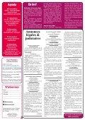 Les malades vont payer ! - Fédération du Finistère du Parti socialiste - Page 4