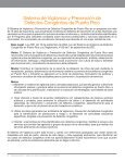 Informe Anual 2012.pdf - Departamento de Salud - Page 6