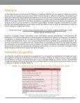 Informe Anual 2012.pdf - Departamento de Salud - Page 7