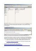 1 von 6 UnivIS (PRG) Abfragen in Typo3 einbinden Beispieldatei ... - Seite 5