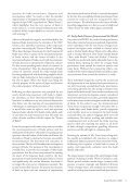 Article - Page 2