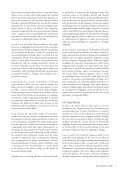 Article - Page 6