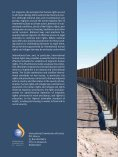 Migration and International Human Rights Law - Hans & Tamar ... - Page 2