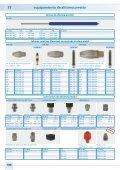 11 equipamiento de altisima presión ST-3600 - Page 6