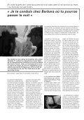 ARMEE Actualités 1/2005 (version br aide cdmt 41) - Page 4