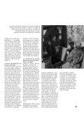 ARMEE Actualités 1/2005 (version br aide cdmt 41) - Page 5