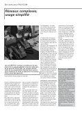 ARMEE Actualités 1/2005 (version br aide cdmt 41) - Page 7