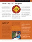 Resettlement Planning and Implementation - Africare - Page 2