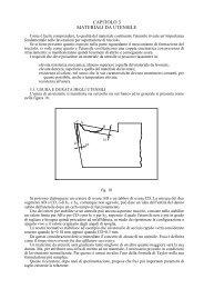 TM PARTE I CAP 3.pdf - Dimeca