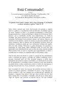 baixe em pdf - Projeto Spurgeon - Page 2