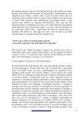 baixe em pdf - Projeto Spurgeon - Page 4
