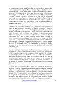 baixe em pdf - Projeto Spurgeon - Page 5
