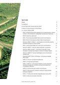 Bądź gotów na MSSF 2009 - Ernst & Young - Page 3